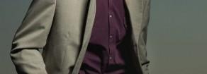 Choisir la chemise idéale selon le costume