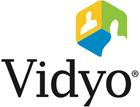La télémedecine avec www.vidyo.com