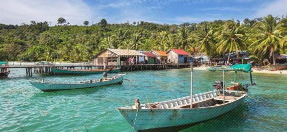 Le site cambodgevo.com a fini de me convaincre