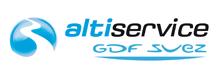Logo saint-lary altiserice.com
