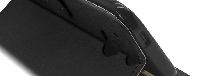 Brassard cardio iPhone de clubcase.fr : son utilité