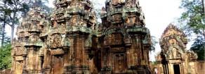 Laosvo.com, un choix  idéal pour vos vacances
