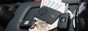 Le choix d'un prêt sûr avec jltinsure.com