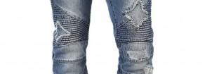 La chemise de la séduction avec jean-femme.club