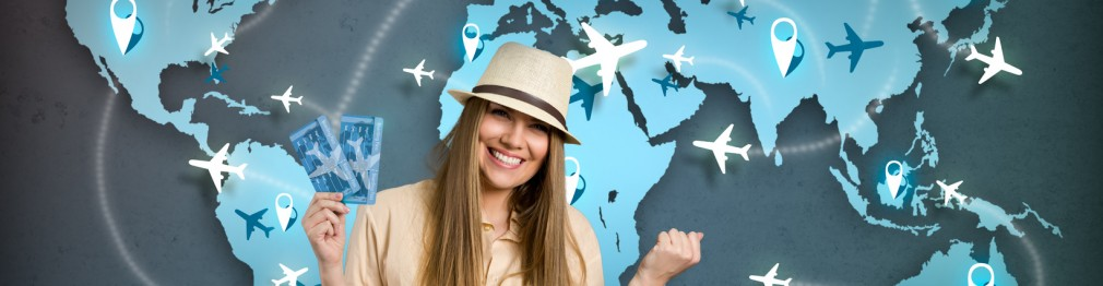 Voyage-linguistique.net pour enrichir son réseau