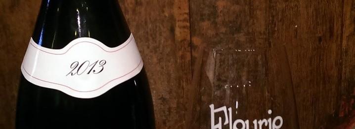 Tout ce qu'il faut savoir sur les vins : achatvin.net