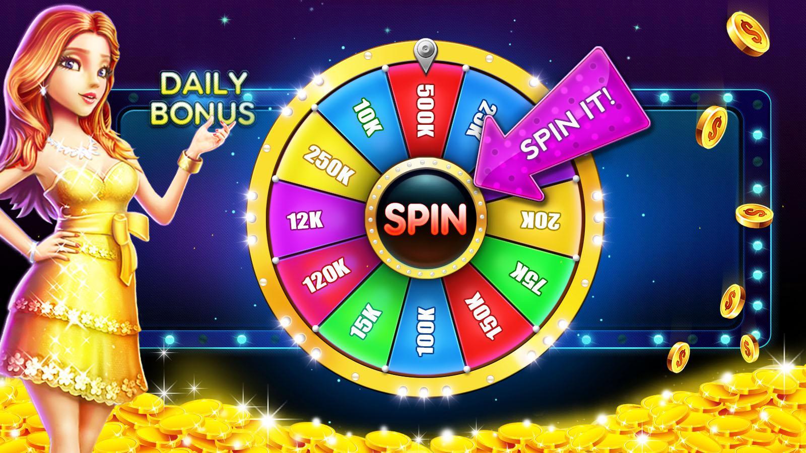 un bon casino en ligne