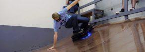 Skate shoes : où se fournir ?
