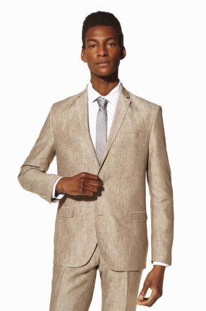 Costume homme : bien le choisir en fonction de son look