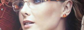 Le site pour choisir ses lunettes de vue