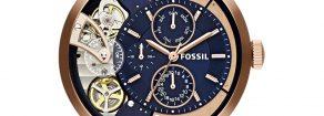 Top montre : je vous dévoile ma sélection des plus jolies montres