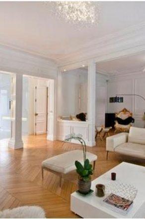 Achat appartement Toulouse : des hésitations de départ