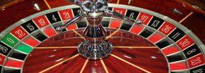 Un vrai fan de casino en ligne vous parle