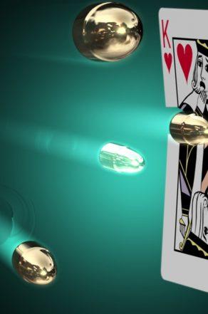 Gagnez un peu plus en utilisant vos bonus de casino