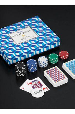 Restez en permanence sur les jeux casinoonline