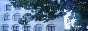 Acheter appartement : Faire recours à un établissement financier