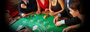Blackjack, pour se divertir autrement