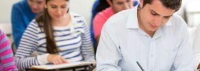 Sejours linguistique:  un séjour équilibré au Stowe college