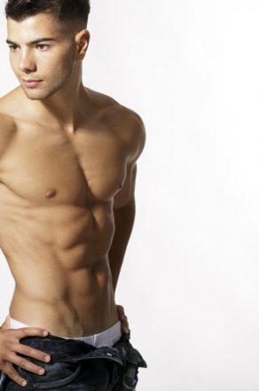 Muscler les bras, les exercices qui ont fait leur preuve