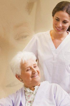 Aide soignante formation : apprenez un métier qui vaut vraiment la peine