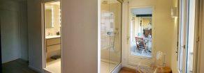 Un achat appartement Paris en toute confiance