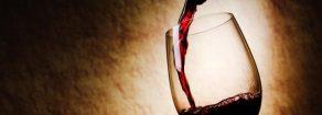 Achat vin de Toscane : je commande des vins sur Internet