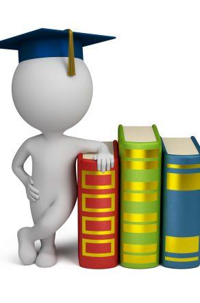 Formation en psychologie, je vais reprendre des études !