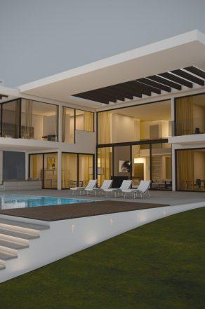 Location maison Bordeaux : comment rédiger une annonce immobilière