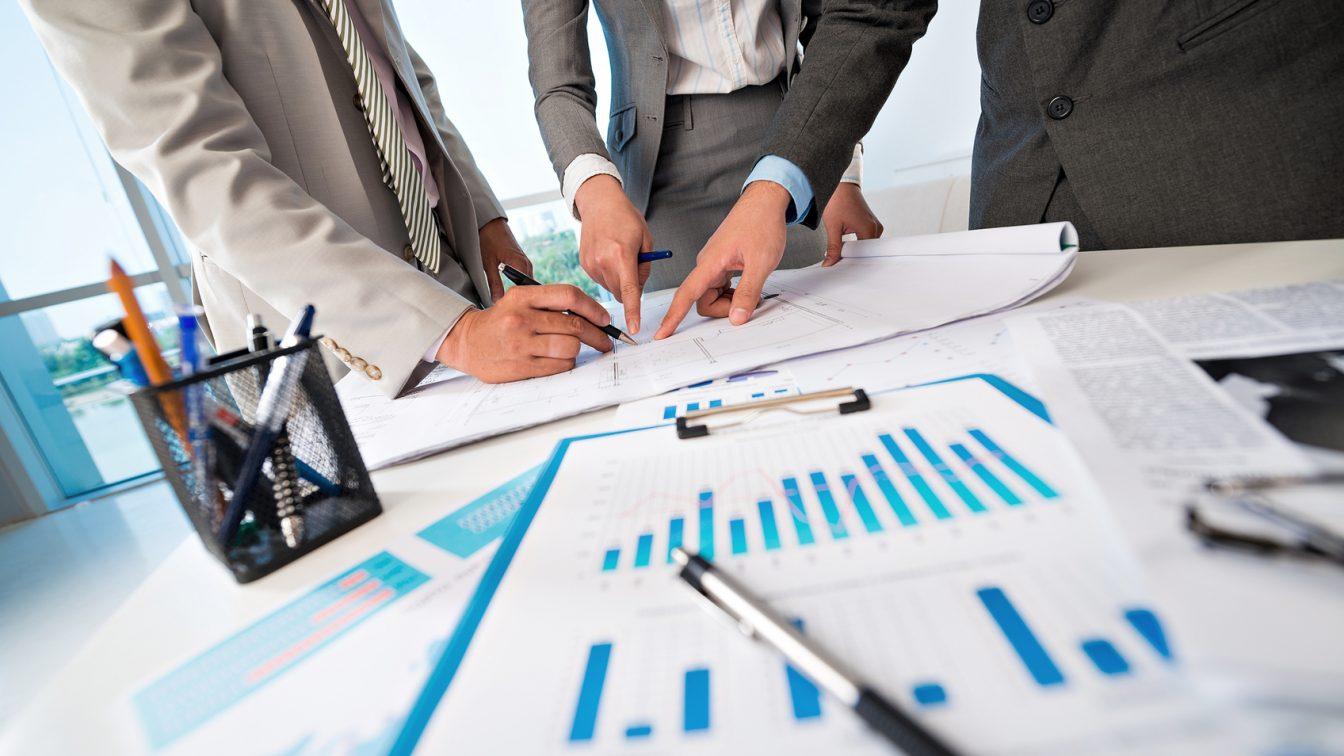 Gestion de projet tout savoir : pour assurer les objectifs d'un projet