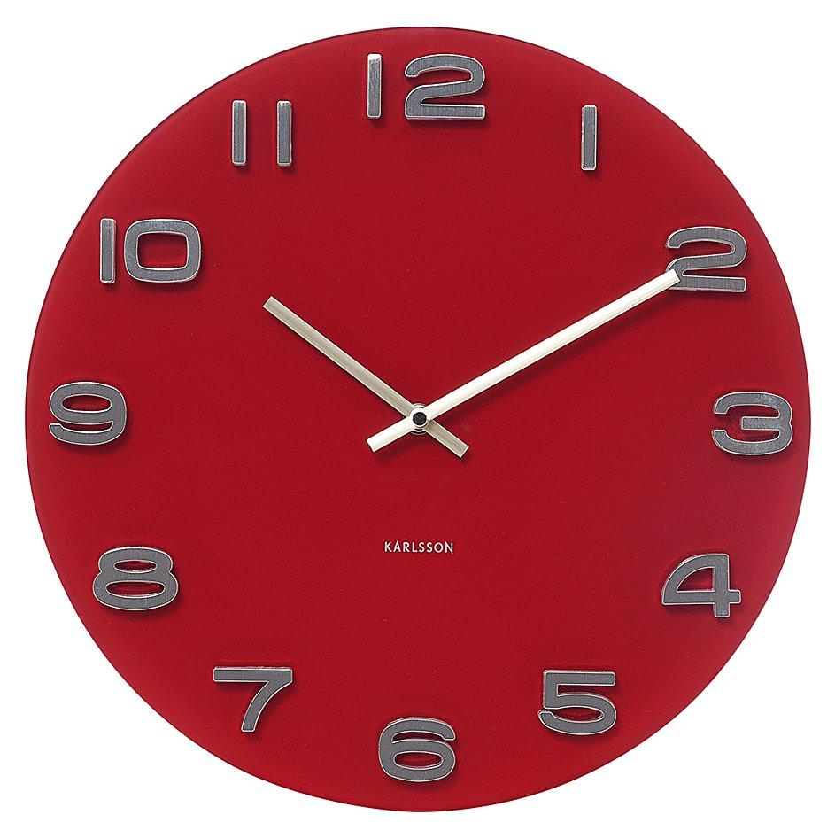 Changement d'heure : toutes les réponses sur le changement d'heure