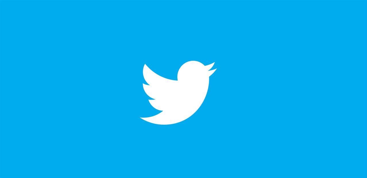Acheter des followers, pour devenir plus populaire