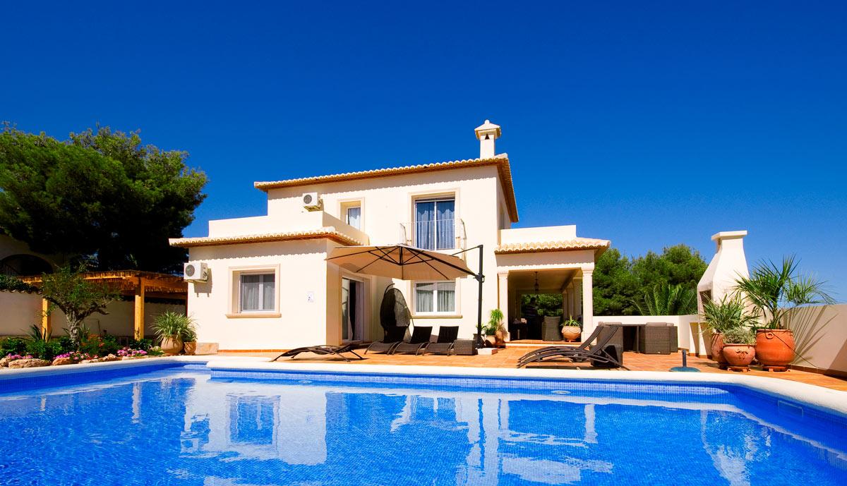 Vente immobilière : Mes conseils pour vendre facilement un appartement