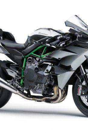 Comment bien nettoyer sa moto ?