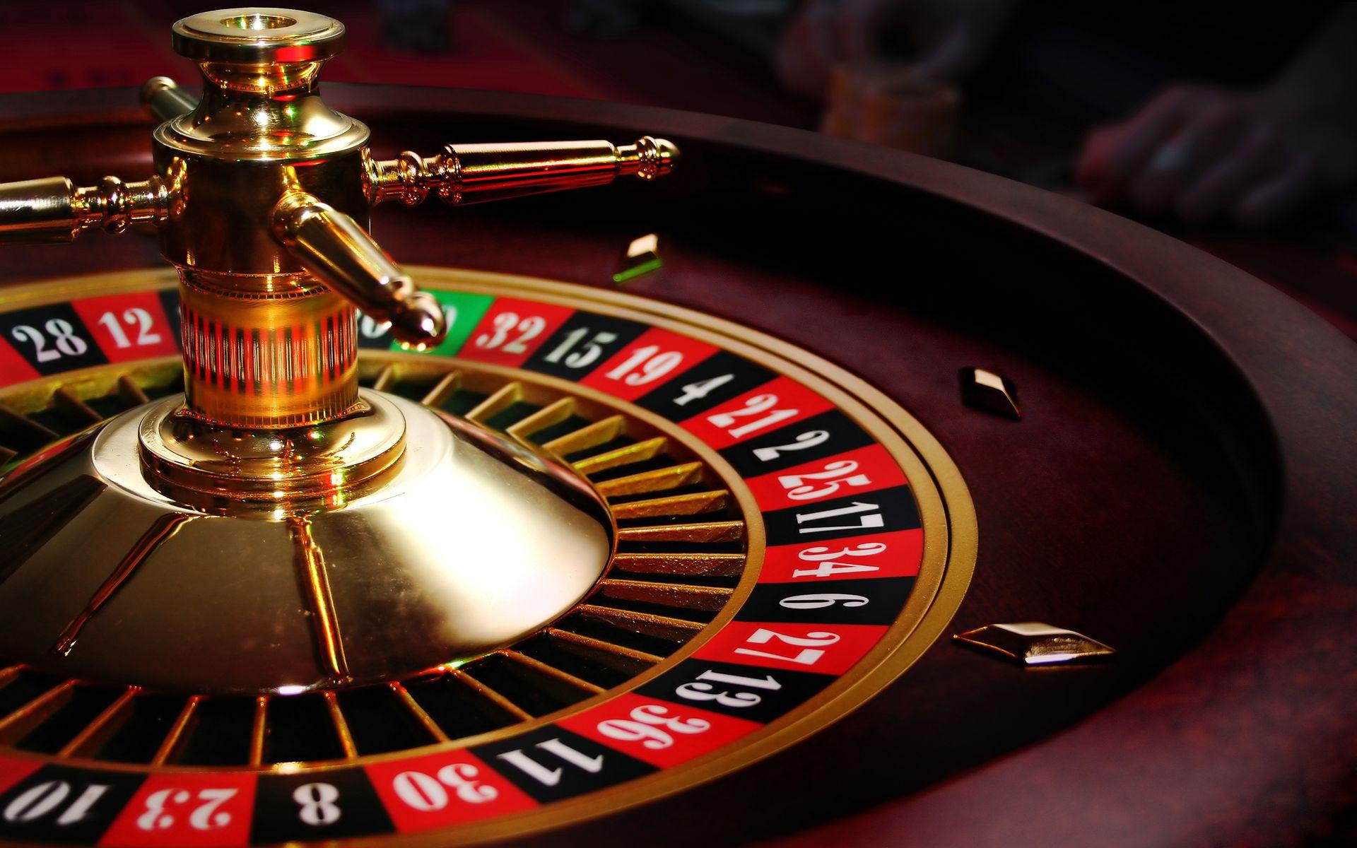 Casino en ligne : connaître les règles du jeu