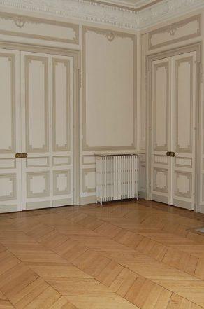 Achat appartement Bordeaux : Ce que je vous conseille pour acheter à Bordeaux