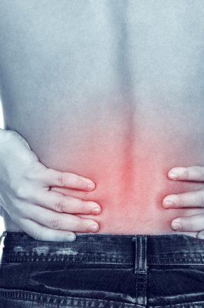 Traitement arthrose dorsale : Focus sur tous les traitements qui sont possibles pour soigner de l'arthrose