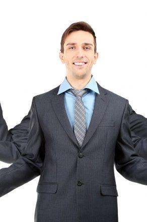 Comptabilité : comment la gérer sans avoir une maîtrise parfaite de la comptabilité ?