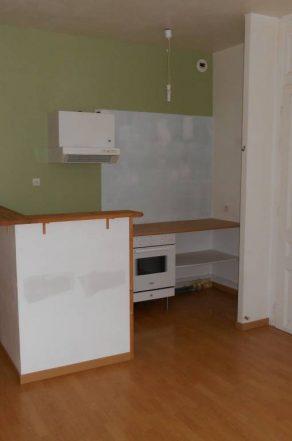 Location appartement Lille : j'y resterai durant toutes mes études !