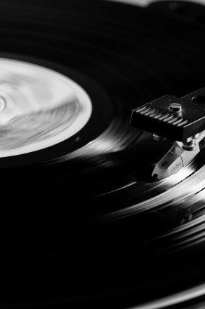 Comment nettoyer un disque vinyle ?