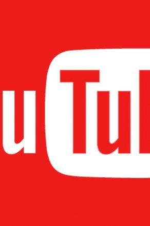 Comment convertir une musique youtube en mp3 ?
