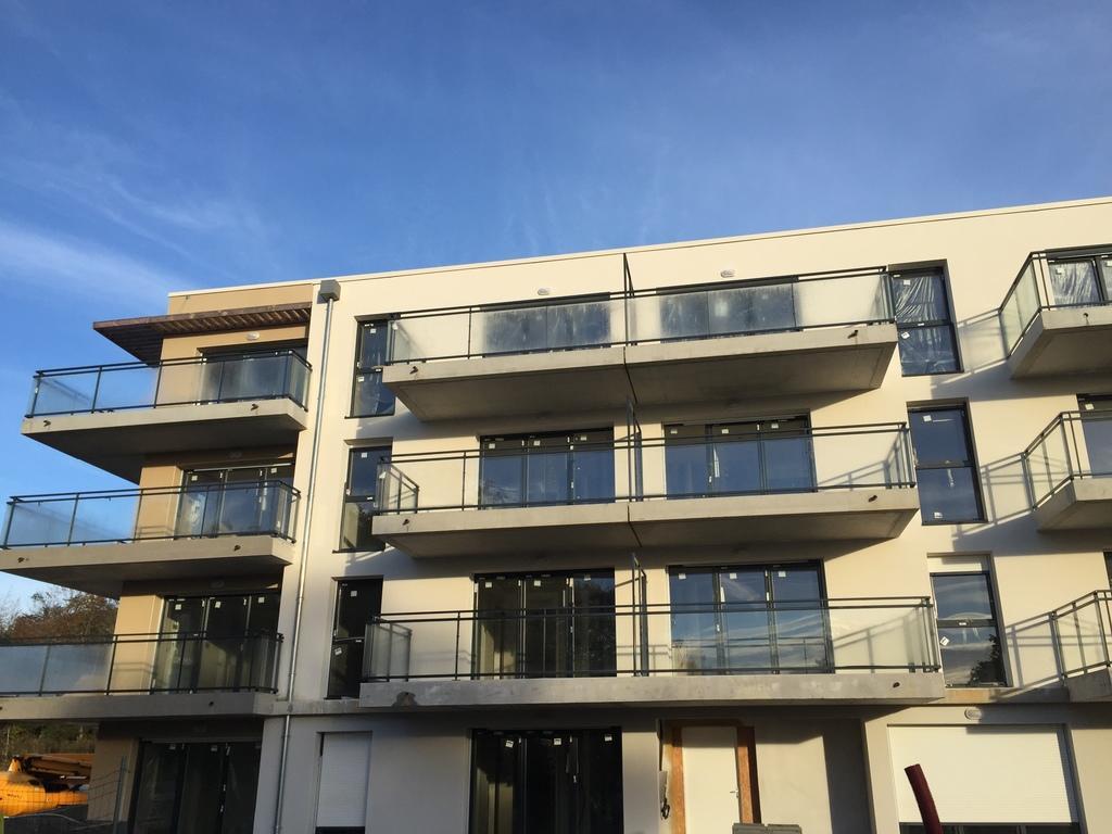 Appartement en location: quelle est la superficie dont vous avez besoin?
