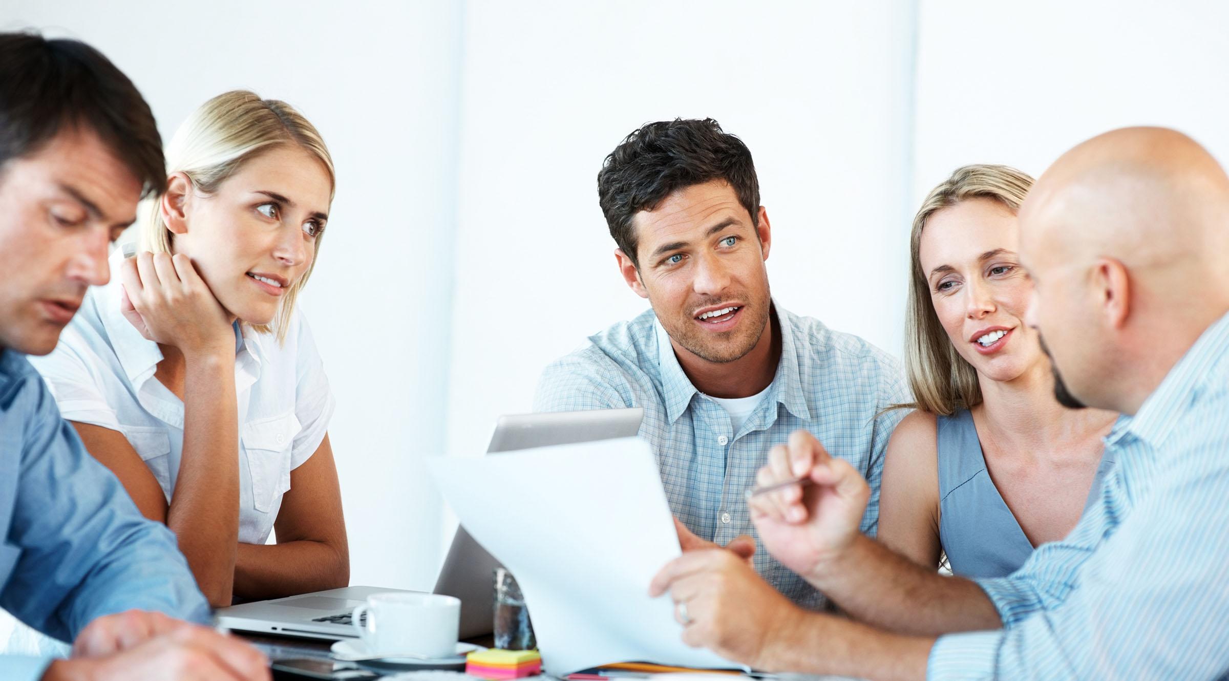 Quand servira l'assurance de prêt immobilier?