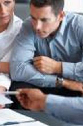 Comment faire un testament sans notaire ?