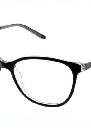 Remplacer ses lunettes par des lentilles