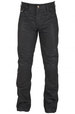Pantalon moto : ne pas avoir froid
