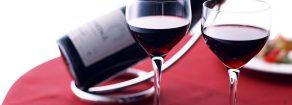 Cave à vin : comment faire la différence entre cave de service et cave de vieillissement ?