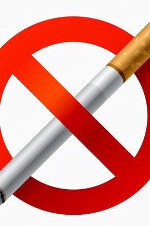 Comment areter de fumer ?