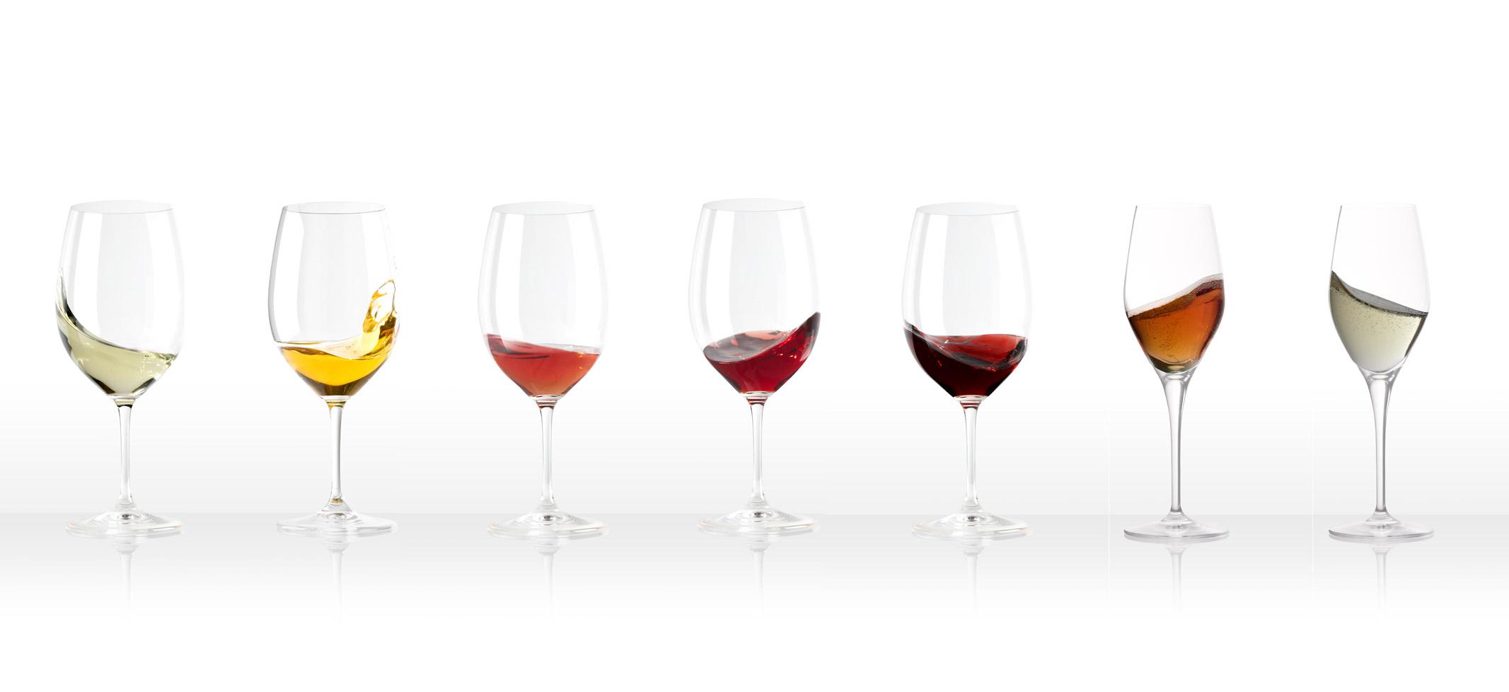 Appellation vin : Mes meilleurs conseils afin de vous conseiller sur les appellations vin
