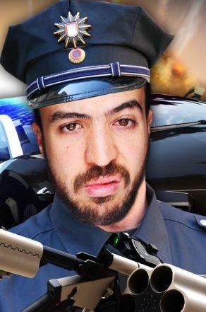 Comment devenir policier sans diplome ?