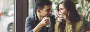 Comment faire pour reconquérir son ex